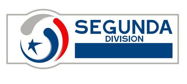 El Negocio De La Segunda Division Del Futbol Profesional