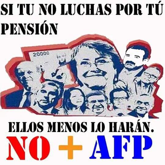 http://www.laizquierdadiario.cl/IMG/arton64248.jpg