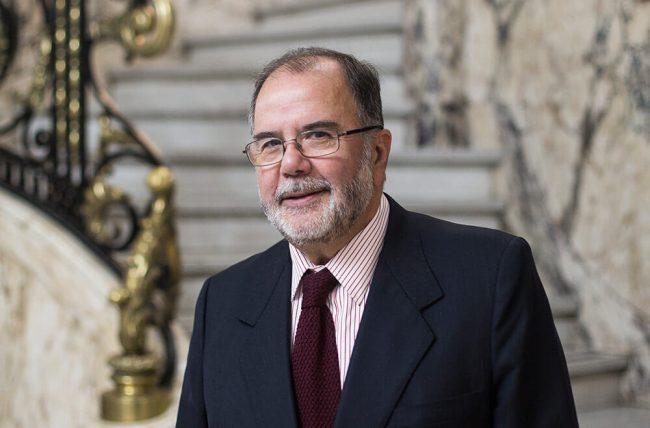 Declaraciones del ministro de econom a generan for Declaraciones del ministro del interior