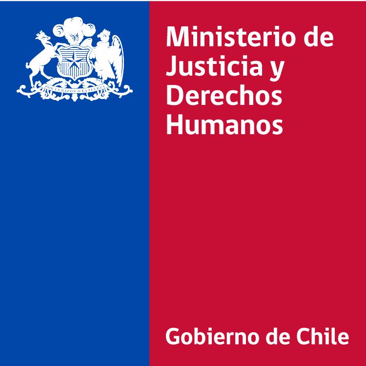 Denuncia por malos tratos a directora del programa de Logo del ministerio de interior y justicia