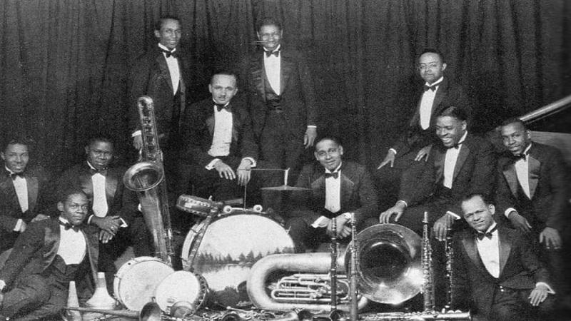 jazz a pierdut greutatea