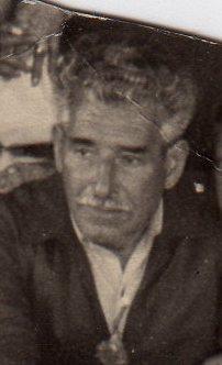 Conoce a Humberto Valenzuela: obrero y dirigente trotskista en el Chile del siglo XX
