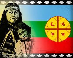 Pueblo Mapuche: de las demandas históricas culturales a la alianza con la clase obrera por el derecho a la autodeterminación
