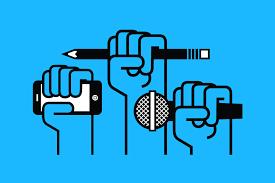 Declaración de Medios Populares en Resistencia ante agresiones y hostilidades