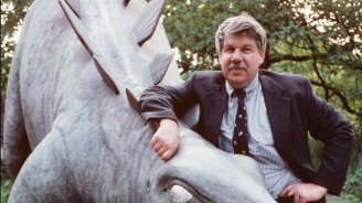Dossier: Stephen Jay Gould (1941 – 2002)