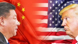 Estados Unidos y China escalan en la disputa comercial aunque no se descartan negociaciones
