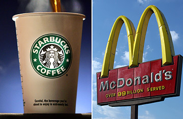 Organizaciones sindicales de la comida rápida y otros lanzan manifiesto por la dignidad laboral