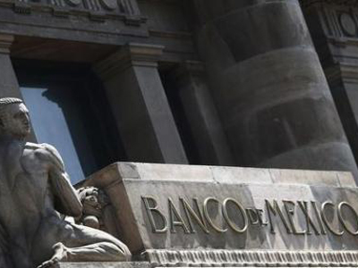 México: Los salarios a la baja y la crisis se destapan