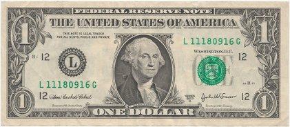 Con una mejora en la liquidación del agro, el dólar avanzó hasta los $ 15,72