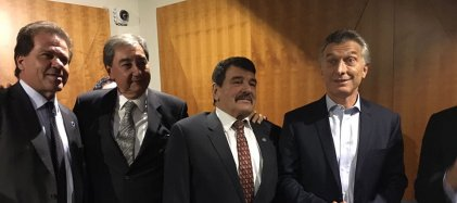 Tras las escandalosas maniobras con fondos del Banco Nación: ¿qué hacer con Vicentín?