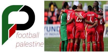 Pelotazo al apartheid: la heroica lucha del fútbol palestino
