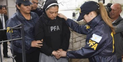 Caso Próvolo: tiene fecha el inicio del juicio a las monjas Kumiko Kosaka y Asunción Martínez