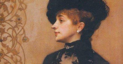 Literatura y feminismo: ¿Es Madame Bovary un prototipo del feminismo individualista?