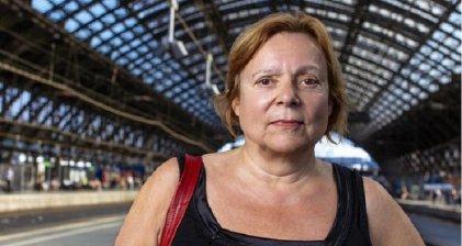 Entrevista a Gaby Weber: la fusión Bayer Monsanto y los efectos del glifosato