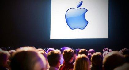 Caen bolsas del mundo, esta vez impulsadas por derrumbe de Apple