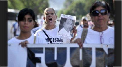 Fosa clandestina en Veracruz: al menos 253 cuerpos