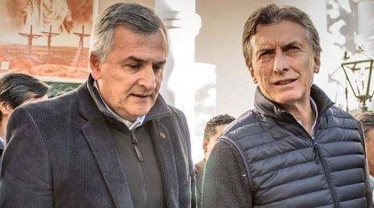 Jujuy: en la interna de Cambiemos cada uno atiende su juego