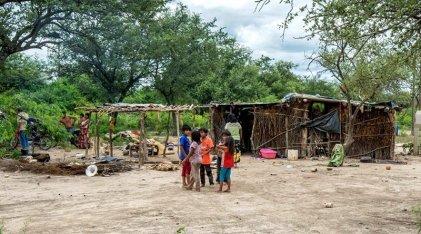 Salta en emergencia: cuando el hambre y la discriminación estatal matan