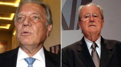 Obra pública: confirman procesamiento de Roggio, Wagner y otros doce empresarios