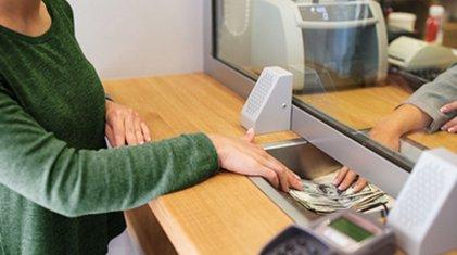 La necesidad de trabajo y la precariedad, cómo influye en nuestro salario
