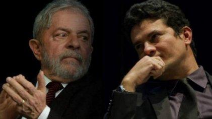 ¿Qué significa la vuelta de Lula y la crisis del Lava Jato?