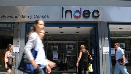 El Gobierno prepara un proyecto para disolver el Indec