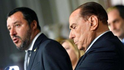 Italia sin salida y sin gobierno a la vista