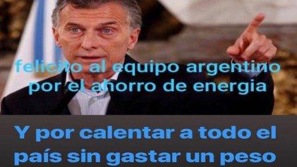 Mejor reír: Argentina goleada por Croacia y explotaron los memes