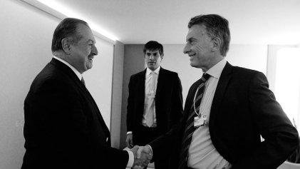 Comenzó una nueva ronda de negociaciones entre el Mercosur y la UE