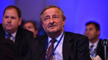 Cristiano Rattazzi: las soluciones de un CEO para los problemas argentinos