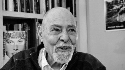 Obituario y homenaje a Gérald Bloncourt marxista caribeño