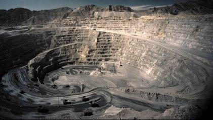 Aseguran que Corte Suprema de Tucumán fallaría contra Minera Alumbrera por contaminación de aguas