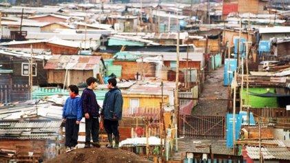 Los mitos del capitalismo chileno