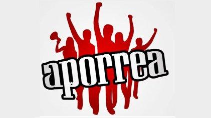 La Izquierda Diario Venezuela rechaza censura del gobierno de Maduro contra Aporrea.org