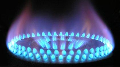 Empresas de gas piden incrementos de 35 % en tarifas, superiores a lo esperado