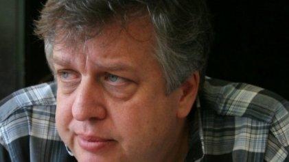 Siguen las malas noticias para Stornelli: será investigado por la Procuración General
