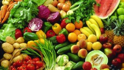 Comenzó un nuevo ciclo de la Cátedra Libre de Soberanía Alimentaria de la Facultad de Medicina (UBA)