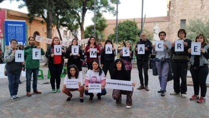 Radio abierta en Córdoba por los pibes asesinados en San Miguel del Monte