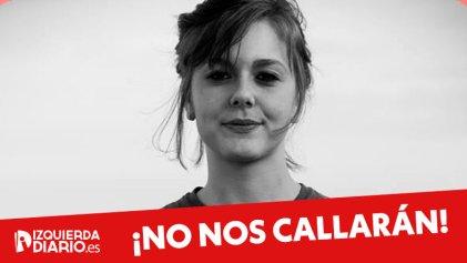 La Audiencia de Barcelona confirma el sobreseimiento de la querella del exjefe de la Policía Nacional contra Izquierda Diario