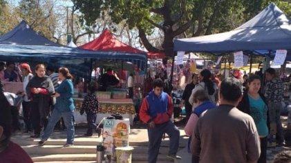 ¿Cómo se está viviendo la crisis en los barrios populares de Mendoza?