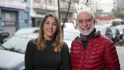 Nuevo Mas y Castañeira: excusas y omisiones que contribuyen a los antiderechos y el peronismo