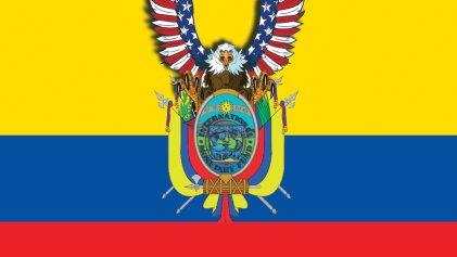 """Ecuador: """"Están condonando la deuda a los grandes grupos que manejan la economía del país"""""""