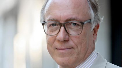 """El """"neoliberal ortodoxo"""" Nielsen sería el ministro de Economía de Fernández"""