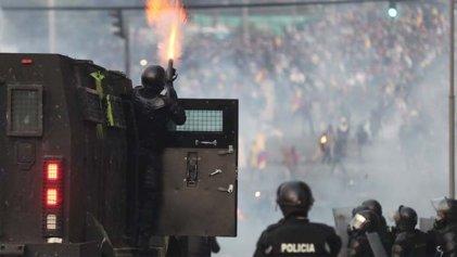 Ecuador: continúa la persecución gubernamental a medios alternativos y opositores
