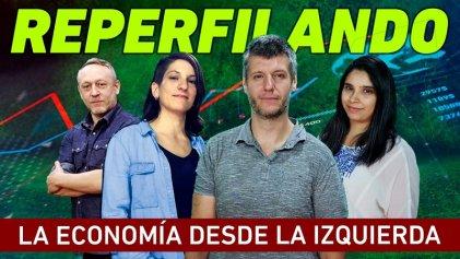 Reperfilando: la encrucijada de la deuda para Fernández y la situación del sistema previsional