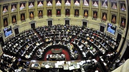 Conocé qué diputados y diputadas votaron el ajuste a los jubilados