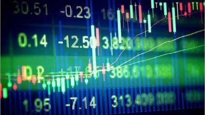 """Saltan acciones argentinas en Wall Street: """"los mercados"""" festejan la ley de emergencia"""