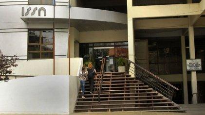 El Gobierno de Neuquén quiere avanzar en la reforma jubilatoria del ISSN