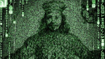 El Ciberleviatán o la tiranía del algoritmo