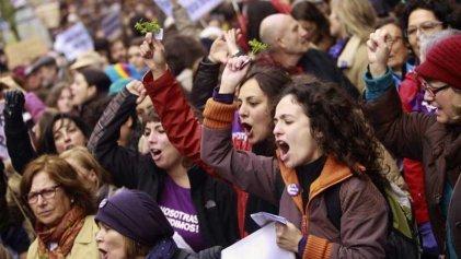 Políticas de ajuste en manos del FMI: ¿cómo incide en la salud de las mujeres?